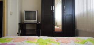ห้องใหญ่ ห้องนอน 2
